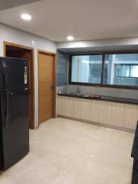 2050 sqft, 3 bhk Apartment in Sun Palak Apartment Gulbai Tekra, Ahmedabad at Rs. 31000