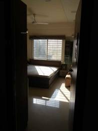 2050 sqft, 3 bhk Apartment in Pacifica Green Acres Prahlad Nagar, Ahmedabad at Rs. 40000