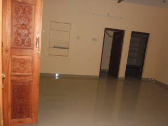 1200 sqft, 3 bhk IndependentHouse in Builder Project EB Colony Main Road, Trichy at Rs. 16000