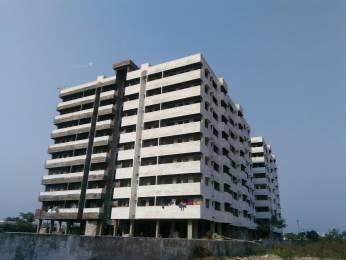 625 sqft, 1 bhk Apartment in Builder VEDAARYA HOME BUTIBORI Wardha Road, Nagpur at Rs. 15.6200 Lacs