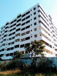 625 sqft, 1 bhk Apartment in Builder vedaarya home borkhadi Wardha Road, Nagpur at Rs. 15.6000 Lacs
