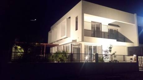 1896 sqft, 3 bhk IndependentHouse in Builder rg construction Koradi Road, Nagpur at Rs. 61.3000 Lacs