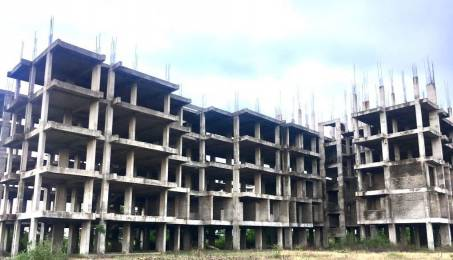 1256 sqft, 3 bhk Apartment in Builder rg construction Koradi Road, Nagpur at Rs. 37.6800 Lacs
