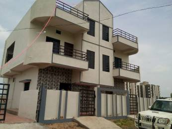 1700 sqft, 3 bhk IndependentHouse in Builder earth infra C R P F Hingna Road, Nagpur at Rs. 42.0000 Lacs