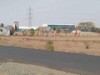 1000 sqft, Plot in Builder in radhika vihar madhuban amravati road Wardhman nagar, Nagpur at Rs. 10.5000 Lacs
