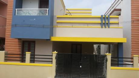 1500 sqft, 2 bhk IndependentHouse in Builder Project Othakalmandapam, Coimbatore at Rs. 30.0000 Lacs
