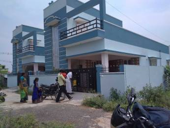 1500 sqft, 3 bhk Villa in Builder Project Old Suramangalam, Salem at Rs. 35.0000 Lacs