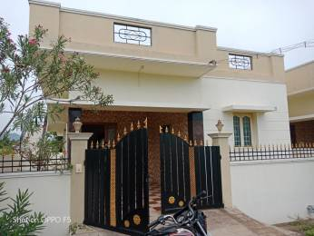 850 sqft, 2 bhk IndependentHouse in Builder Project Salem Perambalur Road, Salem at Rs. 16.0000 Lacs
