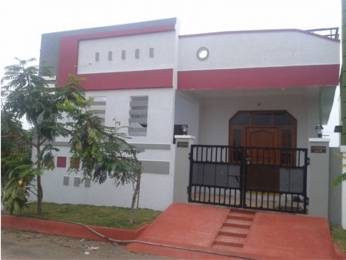 1150 sqft, 2 bhk Villa in Builder Project Seelanaickenpatti, Salem at Rs. 30.0000 Lacs