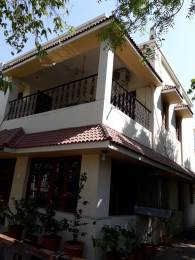 2970 sqft, 3 bhk Villa in Builder Project Paldi, Ahmedabad at Rs. 2.8500 Cr