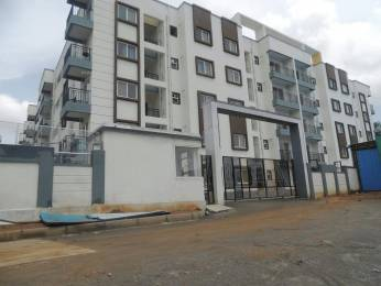 1092 sqft, 3 bhk Apartment in MJ Lifestyle Avershine Sarjapur  Road, Bangalore at Rs. 43.0000 Lacs