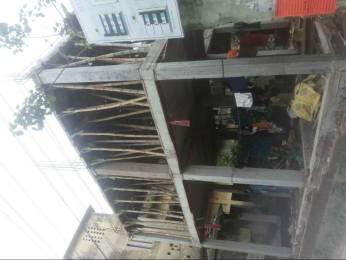 750 sqft, 2 bhk BuilderFloor in Builder Project Behala Sakher Bazar, Kolkata at Rs. 19.0000 Lacs