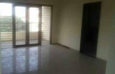 1040 sqft, 2 bhk Apartment in Builder priyanka bloosm Pipeline Road, Nashik at Rs. 41.0000 Lacs