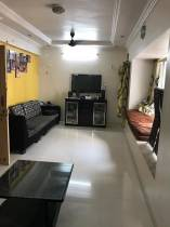 1,475 sq ft 2 BHK + 2T Apartment in Builder Project