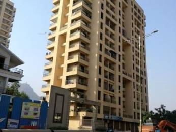 1241 sqft, 2 bhk Apartment in Builder Project Jhusi, Allahabad at Rs. 40.9500 Lacs