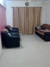 1010 sqft, 2 bhk Apartment in Planet Builders Aditya Planet Kharghar, Mumbai at Rs. 1.1000 Cr
