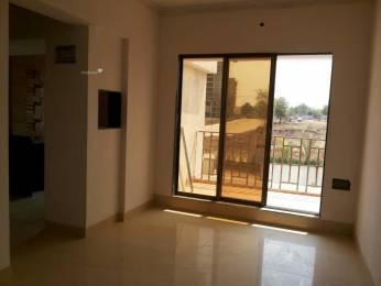 670 sqft, 1 bhk Apartment in Soman Prathamesh Titwala, Mumbai at Rs. 25.8260 Lacs