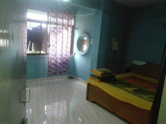 635 sqft, 1 bhk Apartment in Kunal Plaza Chinchwad, Pune at Rs. 34.0000 Lacs