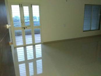 570 sqft, 1 bhk Apartment in Kunal Plaza Chinchwad, Pune at Rs. 8700