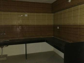 950 sqft, 2 bhk Apartment in Kunal Market Chinchwad, Pune at Rs. 13000