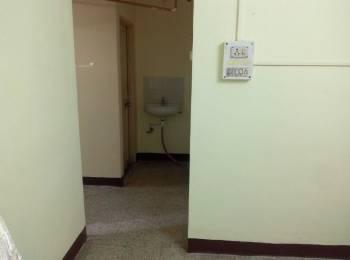 1000 sqft, 2 bhk Apartment in Kunal Residency Chinchwad, Pune at Rs. 14000