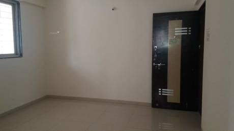 720 sqft, 2 bhk Apartment in Builder Project Kala Khadak, Pune at Rs. 53.0000 Lacs