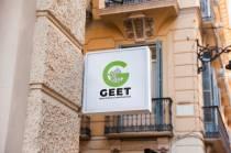 Geet Real Estate