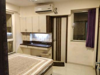 1091 sqft, 2 bhk Apartment in Hiranandani Estate Thane West, Mumbai at Rs. 30000