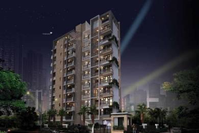 1157 sqft, 2 bhk Apartment in Upasna Casablanca Shyam Nagar, Jaipur at Rs. 61.0000 Lacs