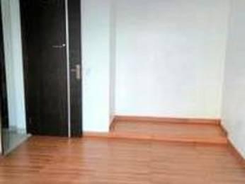 1100 sqft, 2 bhk Apartment in Lalani Residency Thane West, Mumbai at Rs. 21000