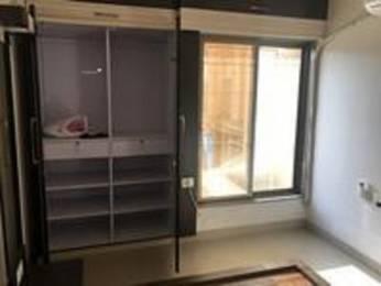 870 sqft, 2 bhk Apartment in Lalani Residency Thane West, Mumbai at Rs. 20000