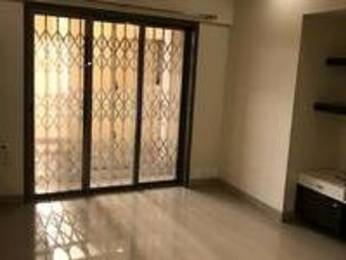 1000 sqft, 2 bhk Apartment in Builder Sukh Sheetal CHS Ghodbunder Road, Mumbai at Rs. 17000
