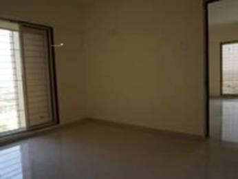 930 sqft, 2 bhk Apartment in Builder hyed park hiranandani meadows Ghodbunder thane west, Mumbai at Rs. 26000