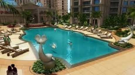 800 sqft, 2 bhk Apartment in Hiranandani Builders Estate Cardinal Patlipada, Mumbai at Rs. 21000