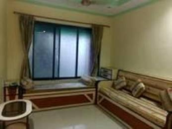950 sqft, 2 bhk Apartment in Builder hiranandani estate jaispar Ghodbunder thane west, Mumbai at Rs. 28000