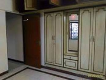 1000 sqft, 2 bhk Apartment in Builder waghbil vasant leela Ghodbunder thane west, Mumbai at Rs. 21000