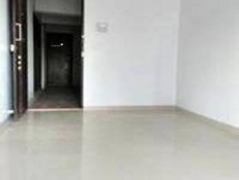 550 sqft, 1 bhk Apartment in Builder waghbil vijay annex Ghodbunder thane west, Mumbai at Rs. 14000