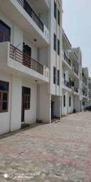 1750 sqft, 3 bhk Villa in Beriwal Group Shriji Shivasha Estate Girdharpur, Mathura at Rs. 7500