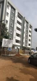 2154 sqft, 3 bhk Apartment in Builder Sai shanthi grandeur Madhurawada, Visakhapatnam at Rs. 78.0000 Lacs