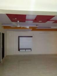1250 sqft, 3 bhk BuilderFloor in Builder Rj homes Greater Noida, Greater Noida at Rs. 28.0000 Lacs