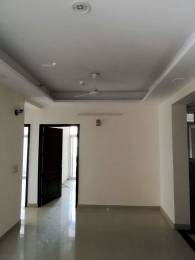 1300 sqft, 3 bhk BuilderFloor in Builder Rose Apartment Shahberi, Greater Noida at Rs. 28.0000 Lacs