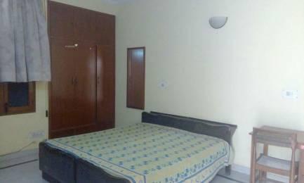1450 sqft, 2 bhk BuilderFloor in Builder rose apartments Shahberi, Greater Noida at Rs. 30.0000 Lacs