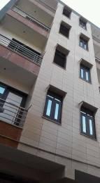 950 sqft, 2 bhk BuilderFloor in Builder Rose city Shahberi, Greater Noida at Rs. 20.0000 Lacs