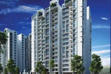 1350 sqft, 2 bhk Apartment in Srinivasa Sai Poorna Luxuria Harlur, Bangalore at Rs. 85.0000 Lacs
