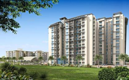 1680 sqft, 3 bhk Apartment in Oceanus Monarda Kasavanahalli Off Sarjapur Road, Bangalore at Rs. 88.5000 Lacs