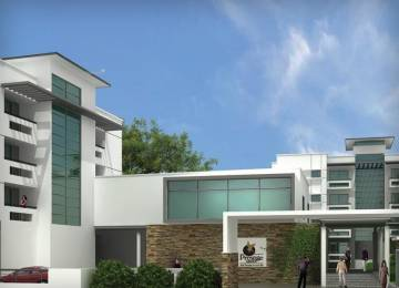 1248 sqft, 2 bhk Villa in Prestige Summer Fields Marathahalli, Bangalore at Rs. 98.0000 Lacs