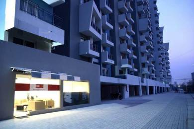 1485 sqft, 2 bhk Apartment in Definer Builders Focus Sarjapur  Road, Bangalore at Rs. 79.0000 Lacs