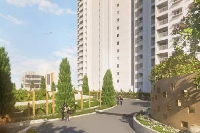 1592 sqft, 3 bhk Apartment in Bren Champions Square Sarjapur Road Post Railway Crossing, Bangalore at Rs. 79.4408 Lacs