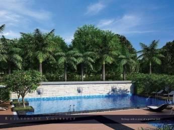1680 sqft, 3 bhk Apartment in Frontier Ridgewood Villas Sarjapur, Bangalore at Rs. 93.5000 Lacs
