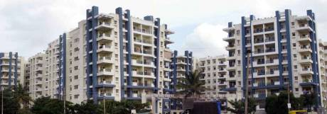 1490 sqft, 3 bhk Apartment in Akme Harmony Bellandur, Bangalore at Rs. 1.0500 Cr